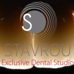 Stavrou Dental Laboratory