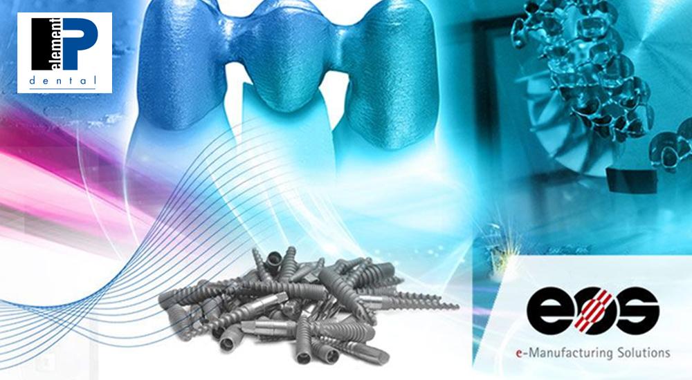 Dental Implants UNIQUE