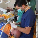 Guided biofilm Therapy by Οδοντεμπορική Καλλιθέας & EMS