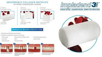 Collagen+Matrix+Wound+Care