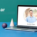 Δωρεάν Webinar at 12/05/2020 by Datum Dental