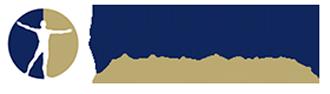 Logo-Ariston-330x94