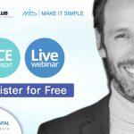 Webinar on demand με τον Dr. Kyle Stanley   MIS Academy & ΝΕΓΡΙΝ ΙΝ Dental